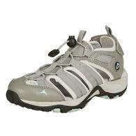 Sandals | Footwear Women's Footwear | Gander Outdoors