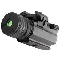 iProtec RMLSG Green Laser Sight