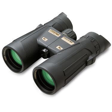 Steiner Predator Binocular 8x42