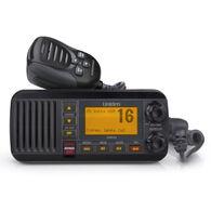 Uniden UM435 Marine VHF Radio With DSC