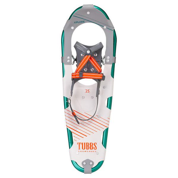 Tubbs Women's Xplore Snowshoe