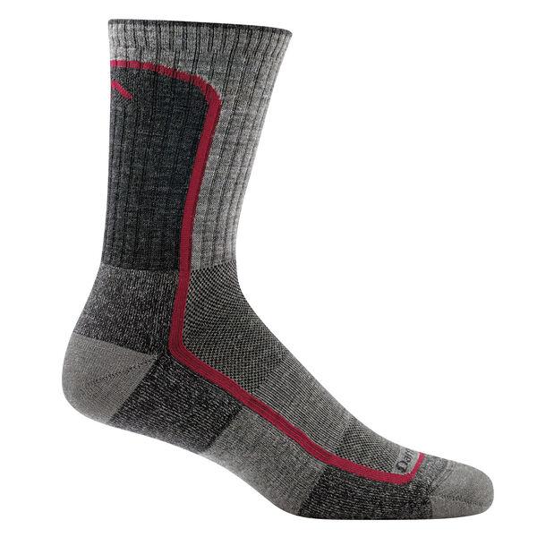Darn Tough Men's Light Hiker Micro-Crew Sock
