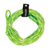 O'Brien 2-Person Tube Rope