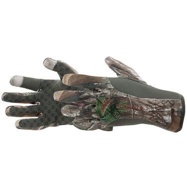 Manzella Men's Bow Ranger TouchTip Glove