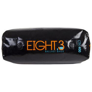 Ronix Eight.3 Plug-N-Play Ballast Bag, 400 lbs.