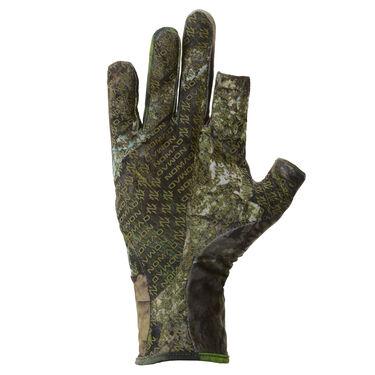 Nomad Fingerless Turkey Glove