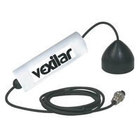 Vexilar 9° Ice-Ducer Ice Fishing Transducer