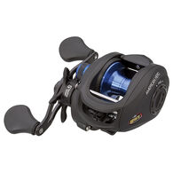 Lew's American Hero Speed Spool Baitcast Reel