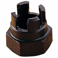 Impeller Tool For Yamaha 650, 701, 760, 1100, 1200, included with impeller