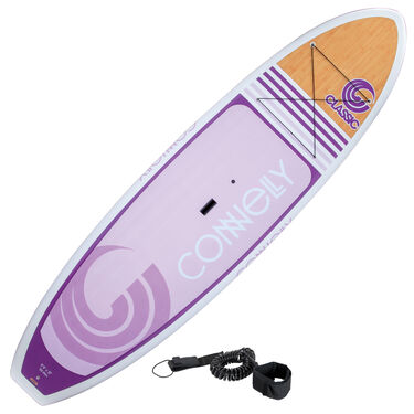 """Connelly Women's Classic 9'6"""" Stand-Up Paddleboard"""