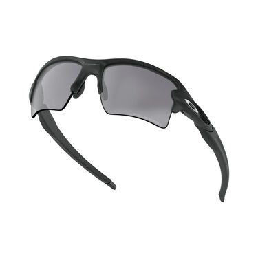 Oakley Flak 2.0 XL Standard Issue