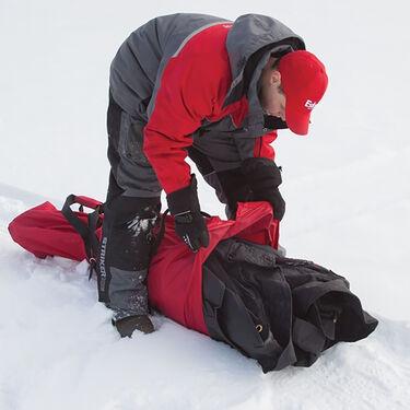 Eskimo Quickfish 5i Ice Fishing Shelter, 4 Person