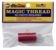Atlas-Mike's Magic Thread