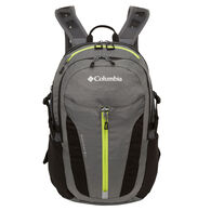 Columbia Manifest II 32L Backpack