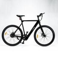 Ridel EKO Electric Bike
