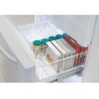 iDesign Plastic Food Storage Bin