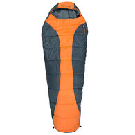 Stansport Glacier 0° Mummy Sleeping Bag