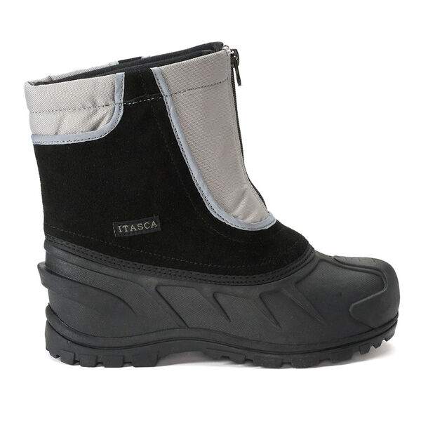 Itasca Youth Snow Stomper II Winter Boot