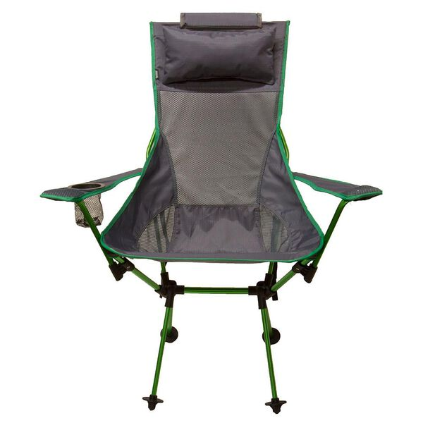 Koala Chair, Green