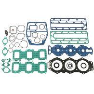 Sierra Powerhead Gasket Set For Yamaha Engine, Sierra Part #18-4405
