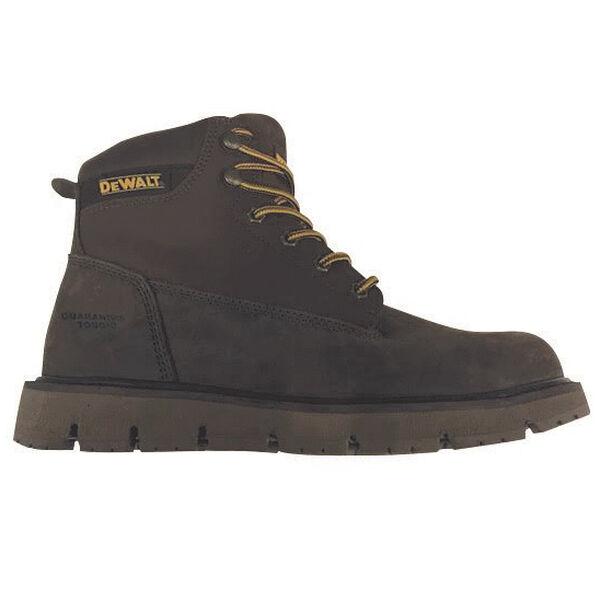 DeWALT Men's Flex Steel Toe Work Boot