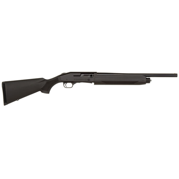 Mossberg Model 930 Home Security Shotgun