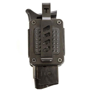 Techna Mag Universal Pocket MAG Carrier