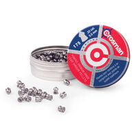 Crosman Pointed Premier Air Gun Pellets, .22-cal., 14.3-gr., 175-ct.