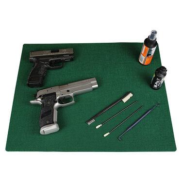 "Drymate Gun Cleaning Pad, Small, 16"" x 20"""