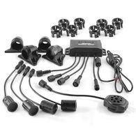 Brigade Electronics Backscan Side Ultrasonic Detection System
