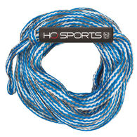 HO Sports 2K Tube Rope