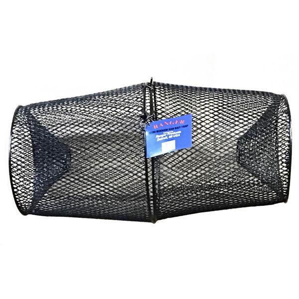 Ranger Wire Minnow Trap