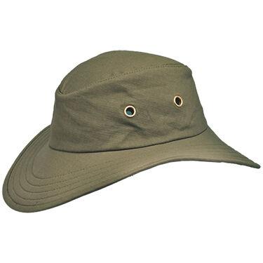 Peter Grimm Walker Sun Hat