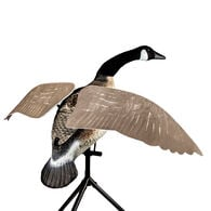 Lucky Duck Flapper Remote Canada Goose Motion Decoy