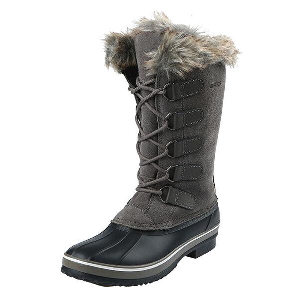 Northside Women's Kathmandu Winter Snow Boot
