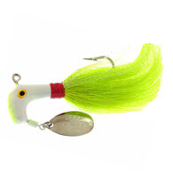 Blakemore Roadrunner Bucktail