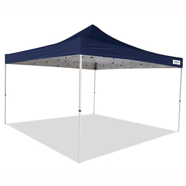 Venture forward 10' x 10' combo canopy | gander outdoors.