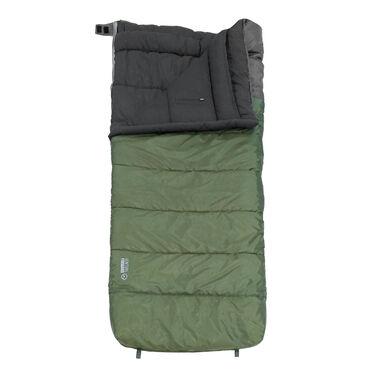 Venture Forward Eagle Lake II 25°F Rectangle Sleeping Bag
