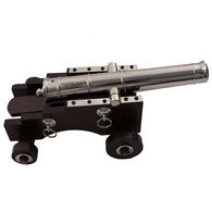Traditions Mini Old Ironsides, .50 Cal.