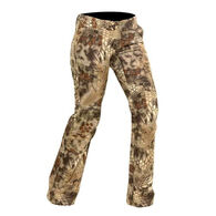 f2667e1f4cfd1 Women's Hunting Clothing | Gander Outdoors