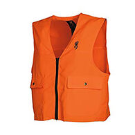 Browning Adult Safety Vest