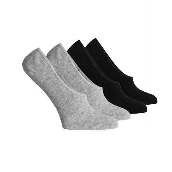 Richer Poorer Women's Vera No-Show Socks, 2-Pack
