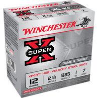 Winchester XPert Steel Loads