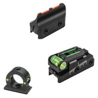 TruGlo Tru•Point Xtreme Turkey/Deer Universal Shotgun Sight