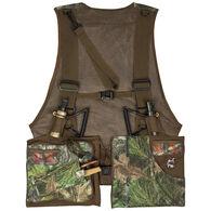 Ol' Tom Men's Time & Motion Essentials Vest