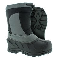 Itasca Youth Cerebus Winter Boot