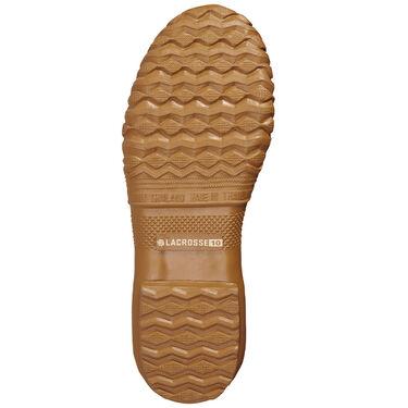 "LaCrosse Men's Mesquite II 10"" 200g Insulated Boot"