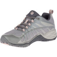 Merrell Women's Siren Edge Q2 Low Hiking Shoe