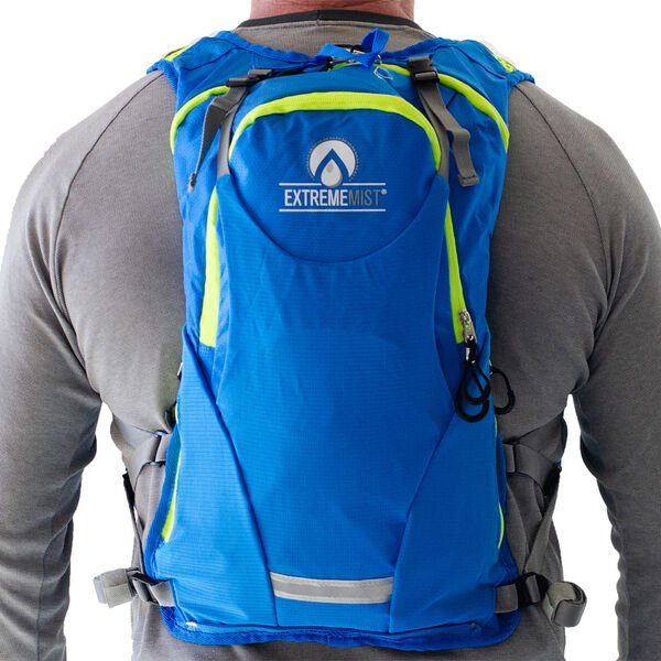 ExtremeMist Complete Hydro Pack