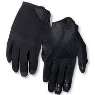 Giro Men's DND Black Cycling Glove